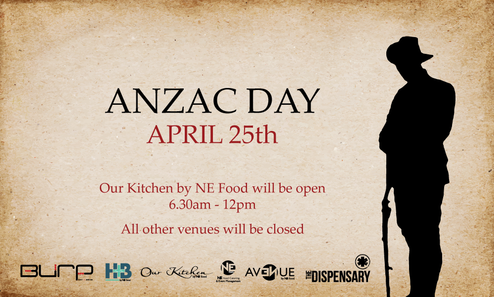 ANZAC-Day-Closed2018